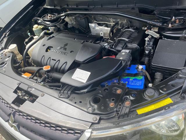 24G 4WD(20枚目)