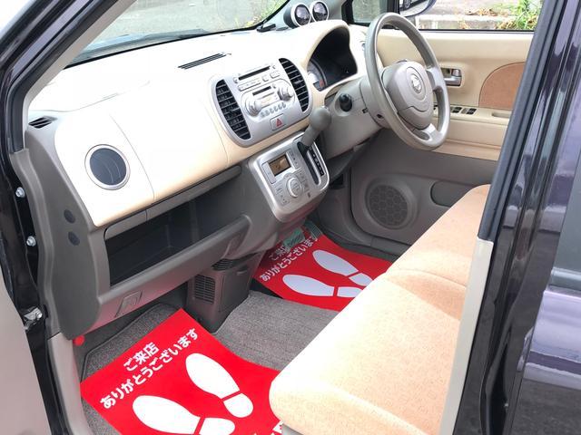 販売して終わりではなく販売後のアフターフォローもお任せください。オイル交換・タイヤ交換・車検・修理等末永いお付き合いをさせていただきたいため、自信のあるお車のみを販売させていただきます!