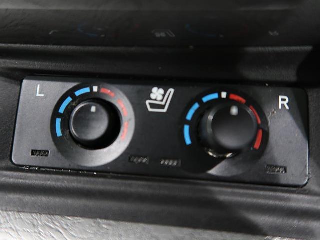 エグゼクティブラウンジS 禁煙車 4WD ムーンルーフ 寒冷地仕様 10型メーカーナビ 後席モニター 衝突被害軽減装置 両側パワスラ 前席中列シートヒーター LEDヘッドライト オートハイビーム 白革シート ETC 禁煙車(7枚目)