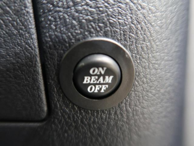 エグゼクティブラウンジS 禁煙車 4WD ムーンルーフ 寒冷地仕様 10型メーカーナビ 後席モニター 衝突被害軽減装置 両側パワスラ 前席中列シートヒーター LEDヘッドライト オートハイビーム 白革シート ETC 禁煙車(65枚目)