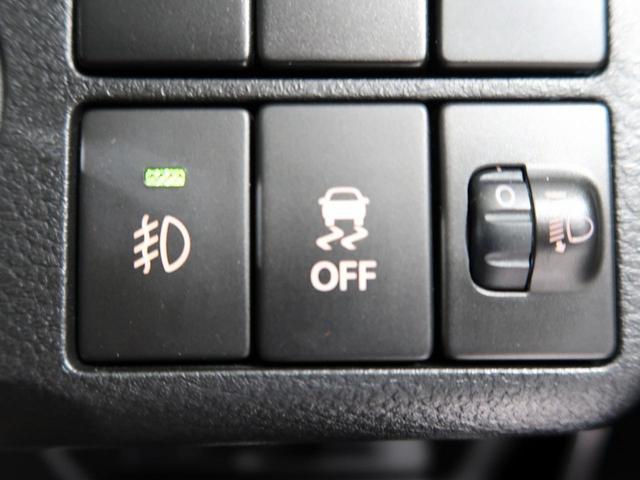 L 4WD HIDヘッドランプ 純正カーオーデイオ 横滑り防止装置 ヘッドライトレベライザー ETC シートヒーター アイドリングストップ 社外アルミホイール キーレスキー(5枚目)