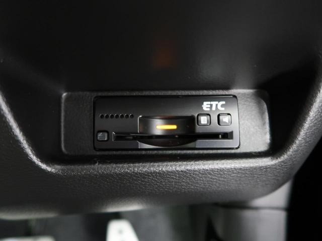 L 4WD HIDヘッドランプ 純正カーオーデイオ 横滑り防止装置 ヘッドライトレベライザー ETC シートヒーター アイドリングストップ 社外アルミホイール キーレスキー(6枚目)