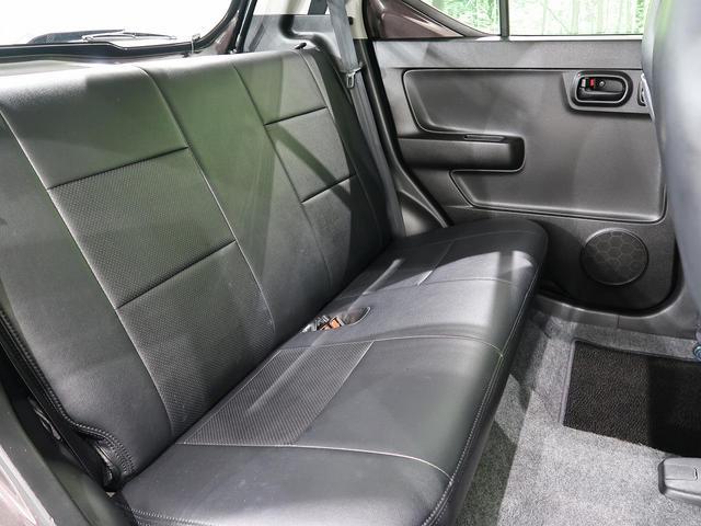 L 4WD HIDヘッドランプ 純正カーオーデイオ 横滑り防止装置 ヘッドライトレベライザー ETC シートヒーター アイドリングストップ 社外アルミホイール キーレスキー(9枚目)