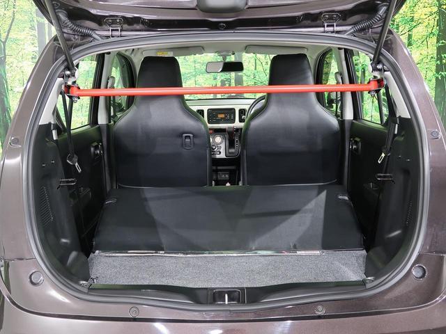 L 4WD HIDヘッドランプ 純正カーオーデイオ 横滑り防止装置 ヘッドライトレベライザー ETC シートヒーター アイドリングストップ 社外アルミホイール キーレスキー(11枚目)