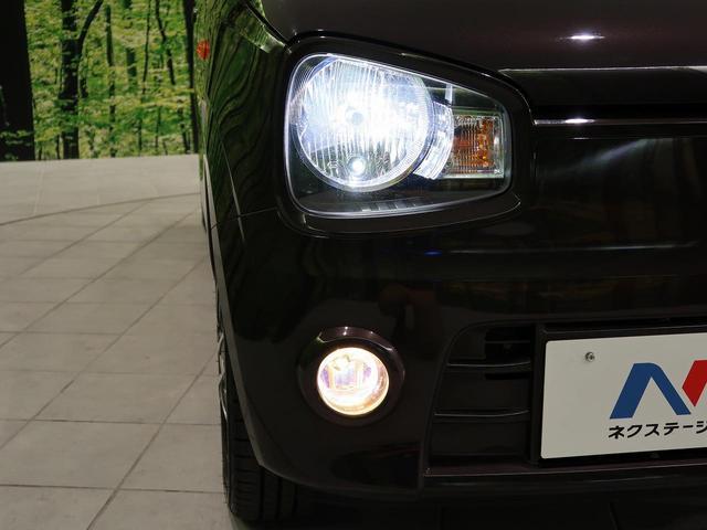 L 4WD HIDヘッドランプ 純正カーオーデイオ 横滑り防止装置 ヘッドライトレベライザー ETC シートヒーター アイドリングストップ 社外アルミホイール キーレスキー(12枚目)