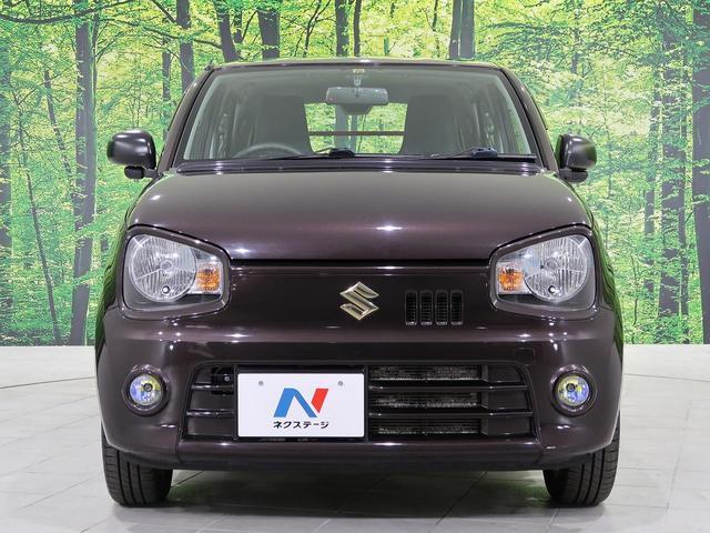 L 4WD HIDヘッドランプ 純正カーオーデイオ 横滑り防止装置 ヘッドライトレベライザー ETC シートヒーター アイドリングストップ 社外アルミホイール キーレスキー(14枚目)