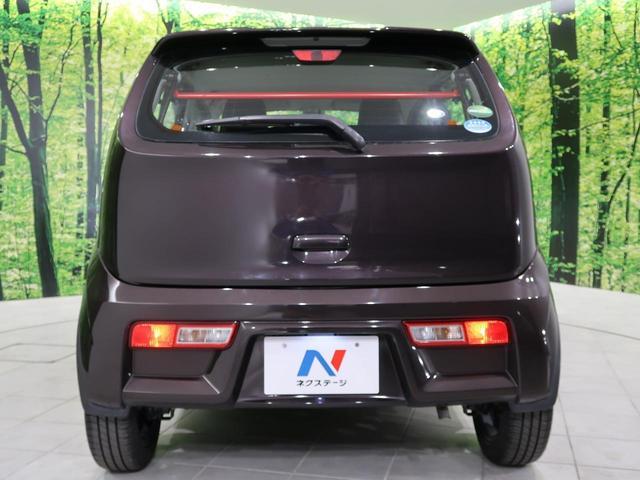 L 4WD HIDヘッドランプ 純正カーオーデイオ 横滑り防止装置 ヘッドライトレベライザー ETC シートヒーター アイドリングストップ 社外アルミホイール キーレスキー(24枚目)