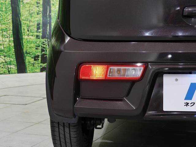 L 4WD HIDヘッドランプ 純正カーオーデイオ 横滑り防止装置 ヘッドライトレベライザー ETC シートヒーター アイドリングストップ 社外アルミホイール キーレスキー(25枚目)