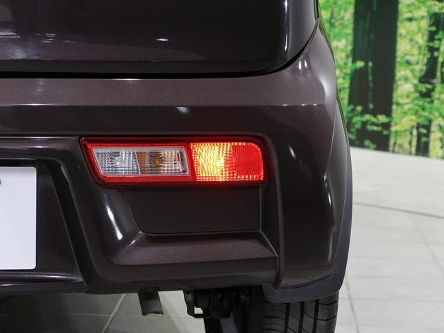 L 4WD HIDヘッドランプ 純正カーオーデイオ 横滑り防止装置 ヘッドライトレベライザー ETC シートヒーター アイドリングストップ 社外アルミホイール キーレスキー(26枚目)