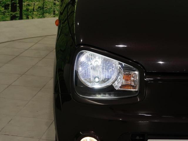 L 4WD HIDヘッドランプ 純正カーオーデイオ 横滑り防止装置 ヘッドライトレベライザー ETC シートヒーター アイドリングストップ 社外アルミホイール キーレスキー(27枚目)