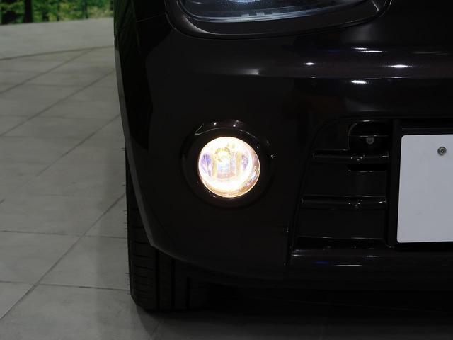 L 4WD HIDヘッドランプ 純正カーオーデイオ 横滑り防止装置 ヘッドライトレベライザー ETC シートヒーター アイドリングストップ 社外アルミホイール キーレスキー(28枚目)