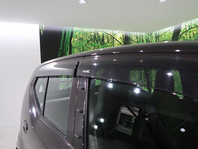 L 4WD HIDヘッドランプ 純正カーオーデイオ 横滑り防止装置 ヘッドライトレベライザー ETC シートヒーター アイドリングストップ 社外アルミホイール キーレスキー(30枚目)