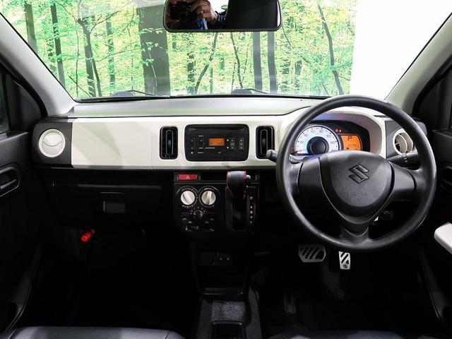 L 4WD HIDヘッドランプ 純正カーオーデイオ 横滑り防止装置 ヘッドライトレベライザー ETC シートヒーター アイドリングストップ 社外アルミホイール キーレスキー(33枚目)
