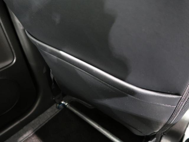 L 4WD HIDヘッドランプ 純正カーオーデイオ 横滑り防止装置 ヘッドライトレベライザー ETC シートヒーター アイドリングストップ 社外アルミホイール キーレスキー(42枚目)