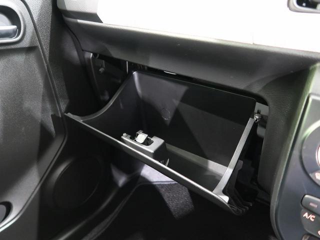 L 4WD HIDヘッドランプ 純正カーオーデイオ 横滑り防止装置 ヘッドライトレベライザー ETC シートヒーター アイドリングストップ 社外アルミホイール キーレスキー(44枚目)