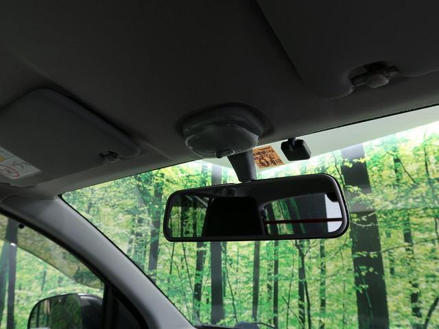 L 4WD HIDヘッドランプ 純正カーオーデイオ 横滑り防止装置 ヘッドライトレベライザー ETC シートヒーター アイドリングストップ 社外アルミホイール キーレスキー(45枚目)