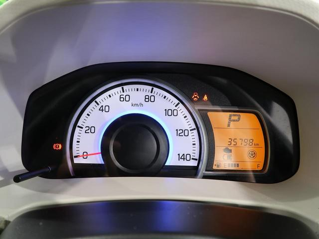 L 4WD HIDヘッドランプ 純正カーオーデイオ 横滑り防止装置 ヘッドライトレベライザー ETC シートヒーター アイドリングストップ 社外アルミホイール キーレスキー(47枚目)