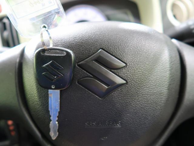 L 4WD HIDヘッドランプ 純正カーオーデイオ 横滑り防止装置 ヘッドライトレベライザー ETC シートヒーター アイドリングストップ 社外アルミホイール キーレスキー(48枚目)