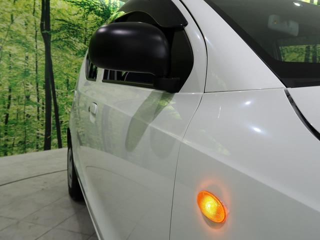 L 禁煙車 4WD 衝突被害軽減装置 SDナビ 前席シートヒーター クリアランスソナー レーンアシスト ETC 地デジナビ アイドリングストップ(23枚目)