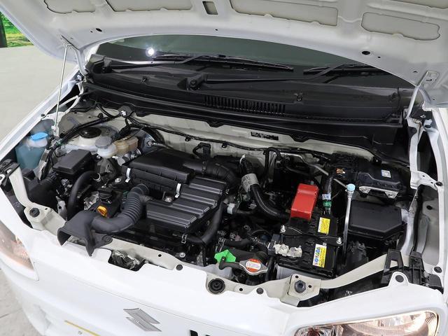L 禁煙車 4WD 衝突被害軽減装置 SDナビ 前席シートヒーター クリアランスソナー レーンアシスト ETC 地デジナビ アイドリングストップ(24枚目)