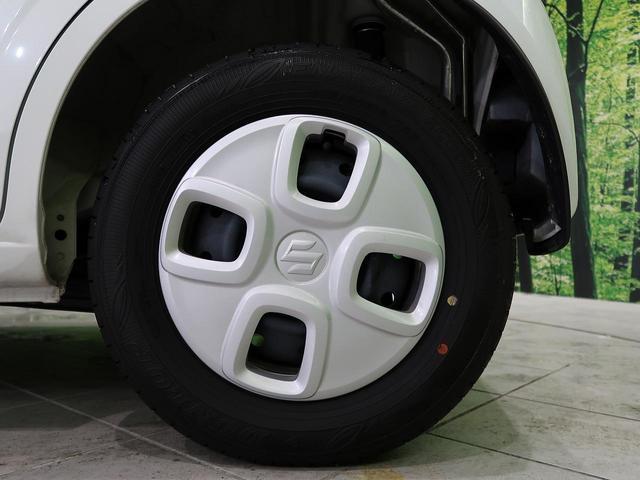 L 禁煙車 4WD 衝突被害軽減装置 SDナビ 前席シートヒーター クリアランスソナー レーンアシスト ETC 地デジナビ アイドリングストップ(25枚目)