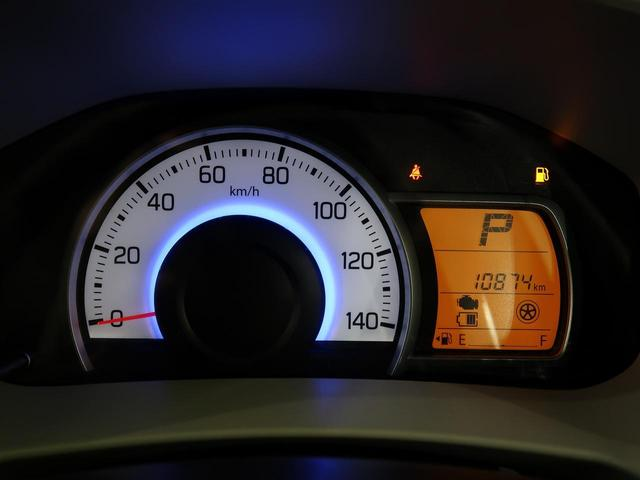 L 禁煙車 4WD 衝突被害軽減装置 SDナビ 前席シートヒーター クリアランスソナー レーンアシスト ETC 地デジナビ アイドリングストップ(40枚目)