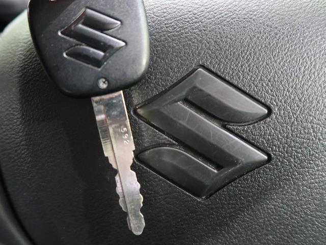 L 禁煙車 4WD 衝突被害軽減装置 SDナビ 前席シートヒーター クリアランスソナー レーンアシスト ETC 地デジナビ アイドリングストップ(46枚目)