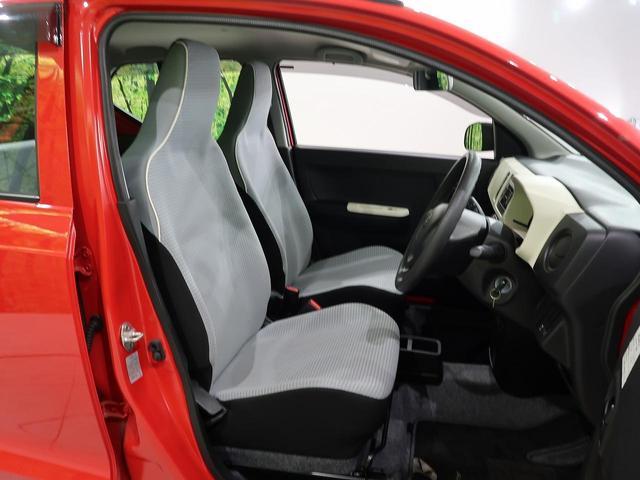 F 4WD 禁煙車 運転席シートヒーター キーレスエントリー 横滑り防止装置 盗難防止システム(9枚目)
