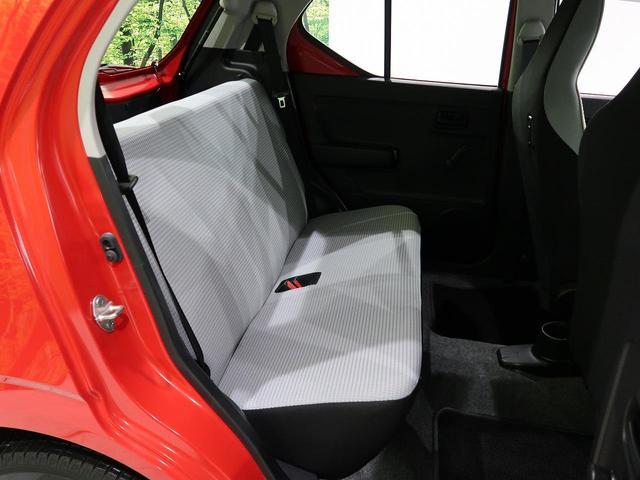 F 4WD 禁煙車 運転席シートヒーター キーレスエントリー 横滑り防止装置 盗難防止システム(10枚目)