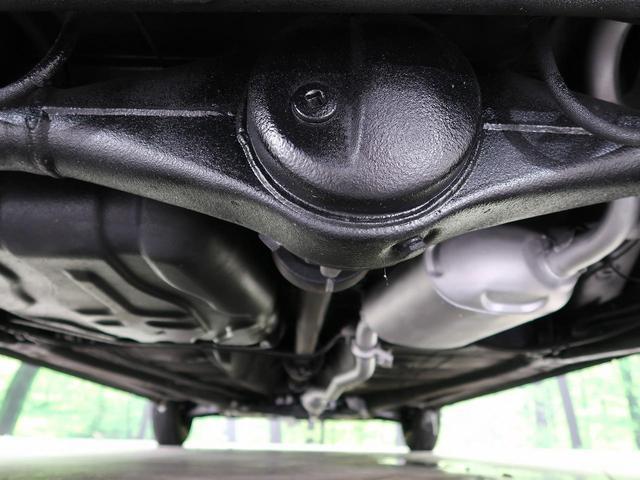 F 4WD 禁煙車 運転席シートヒーター キーレスエントリー 横滑り防止装置 盗難防止システム(11枚目)