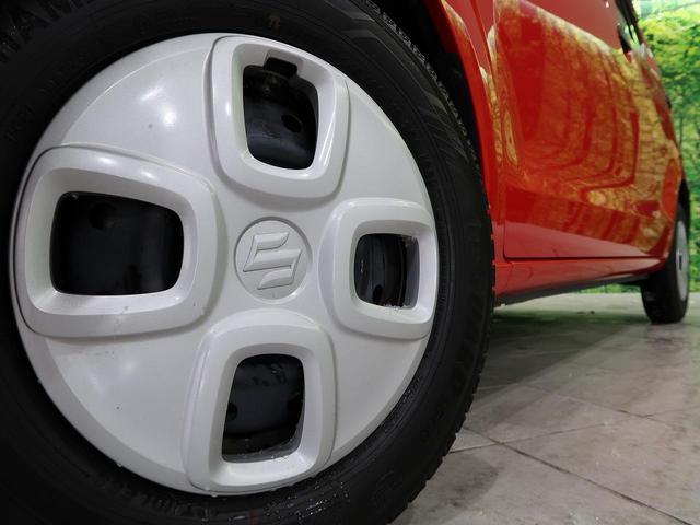 F 4WD 禁煙車 運転席シートヒーター キーレスエントリー 横滑り防止装置 盗難防止システム(13枚目)