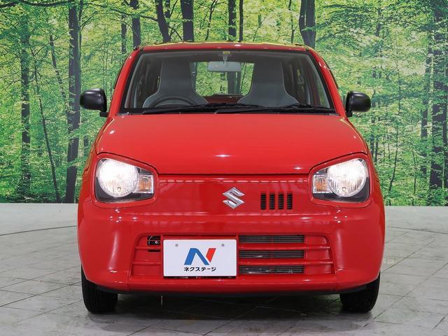 F 4WD 禁煙車 運転席シートヒーター キーレスエントリー 横滑り防止装置 盗難防止システム(14枚目)