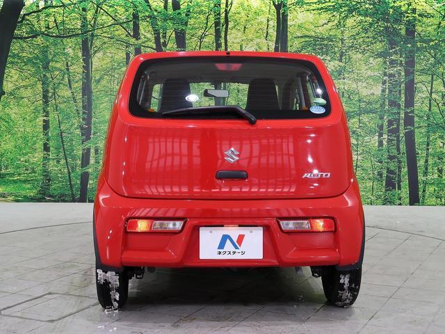F 4WD 禁煙車 運転席シートヒーター キーレスエントリー 横滑り防止装置 盗難防止システム(15枚目)