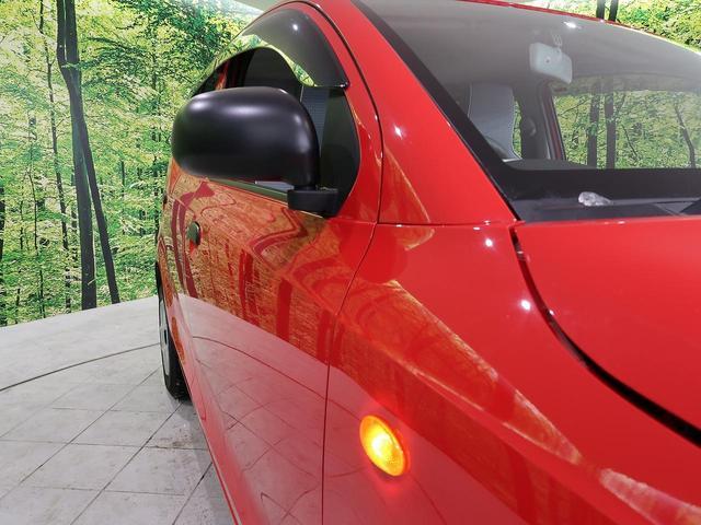F 4WD 禁煙車 運転席シートヒーター キーレスエントリー 横滑り防止装置 盗難防止システム(23枚目)