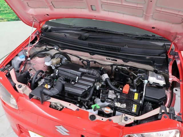 F 4WD 禁煙車 運転席シートヒーター キーレスエントリー 横滑り防止装置 盗難防止システム(25枚目)