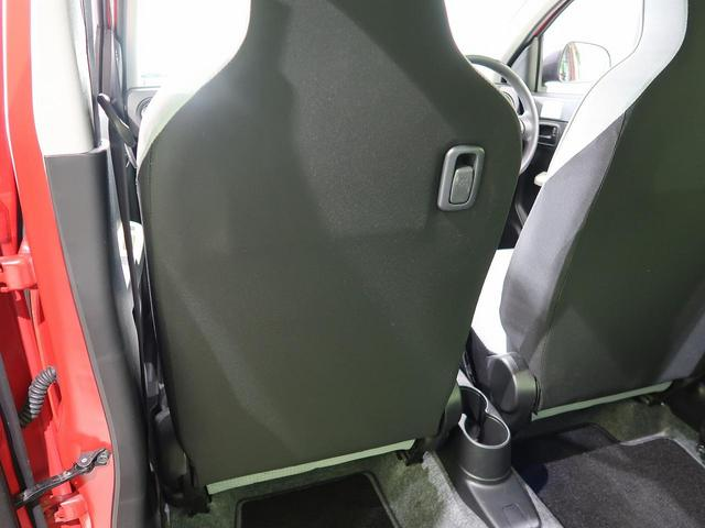 F 4WD 禁煙車 運転席シートヒーター キーレスエントリー 横滑り防止装置 盗難防止システム(28枚目)
