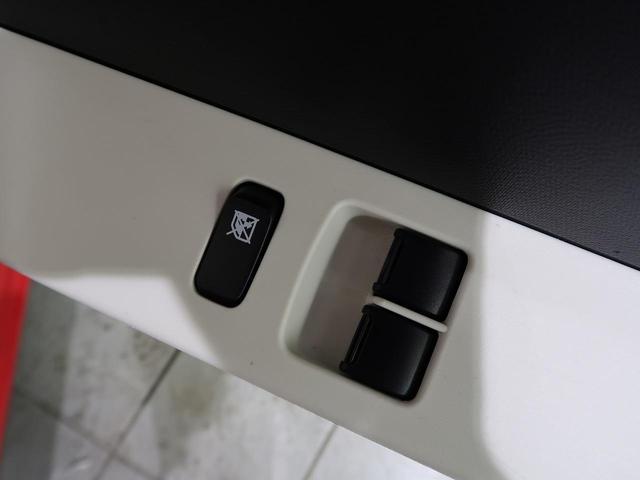 F 4WD 禁煙車 運転席シートヒーター キーレスエントリー 横滑り防止装置 盗難防止システム(40枚目)