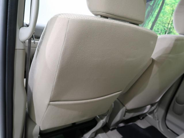 G 禁煙車 4WD 社外カーオーディオ 前席シートヒーター ETC スマートキー プッシュスタート アイドリングストップ ドアバイザー 電動格納ミラー(28枚目)