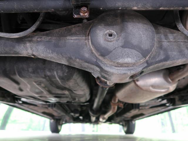 G 禁煙車 4WD 社外カーオーディオ 前席シートヒーター ETC スマートキー プッシュスタート アイドリングストップ ドアバイザー 電動格納ミラー(34枚目)