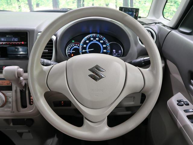 G 禁煙車 4WD 社外カーオーディオ 前席シートヒーター ETC スマートキー プッシュスタート アイドリングストップ ドアバイザー 電動格納ミラー(36枚目)