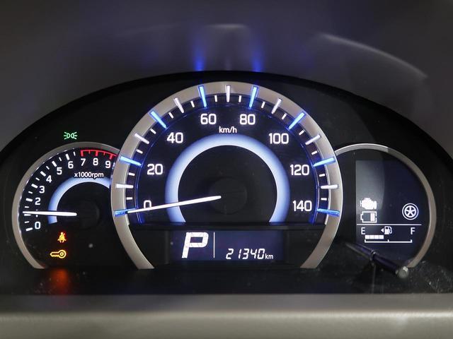 G 禁煙車 4WD 社外カーオーディオ 前席シートヒーター ETC スマートキー プッシュスタート アイドリングストップ ドアバイザー 電動格納ミラー(37枚目)