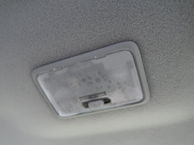 G 禁煙車 4WD 社外カーオーディオ 前席シートヒーター ETC スマートキー プッシュスタート アイドリングストップ ドアバイザー 電動格納ミラー(46枚目)