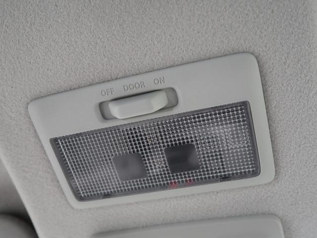 G 禁煙車 4WD 社外カーオーディオ 前席シートヒーター ETC スマートキー プッシュスタート アイドリングストップ ドアバイザー 電動格納ミラー(47枚目)