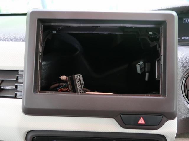 G・Lホンダセンシング 禁煙車 4WD 衝突被害軽減装置 レーダークルコン LEDヘッドライト オートハイビーム 前席シートヒーター バックカメラ ETC クリアランスソナー スマートキー アイドリングストップ(4枚目)
