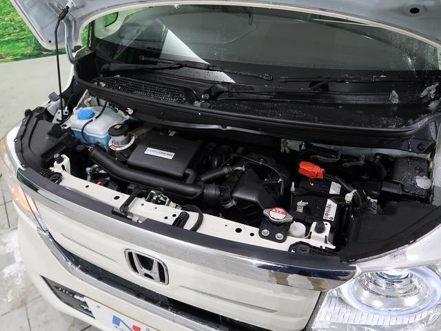 G・Lホンダセンシング 禁煙車 4WD 衝突被害軽減装置 レーダークルコン LEDヘッドライト オートハイビーム 前席シートヒーター バックカメラ ETC クリアランスソナー スマートキー アイドリングストップ(25枚目)