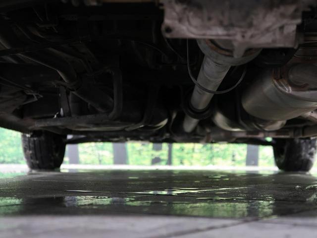 G・Lホンダセンシング 禁煙車 4WD 衝突被害軽減装置 レーダークルコン LEDヘッドライト オートハイビーム 前席シートヒーター バックカメラ ETC クリアランスソナー スマートキー アイドリングストップ(35枚目)