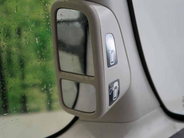 G・Lホンダセンシング 禁煙車 4WD 衝突被害軽減装置 レーダークルコン LEDヘッドライト オートハイビーム 前席シートヒーター バックカメラ ETC クリアランスソナー スマートキー アイドリングストップ(51枚目)