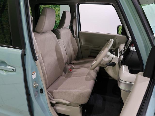 ハイブリッドX 4WD 禁煙車 衝突被害軽減 両側電動ドア シートヒーター コーナーセンサー スマートキー プッシュスタート オートライト 横滑防止装置 ヘッドライトレベライザー アイドリングストップ 電動格納ミラー(10枚目)