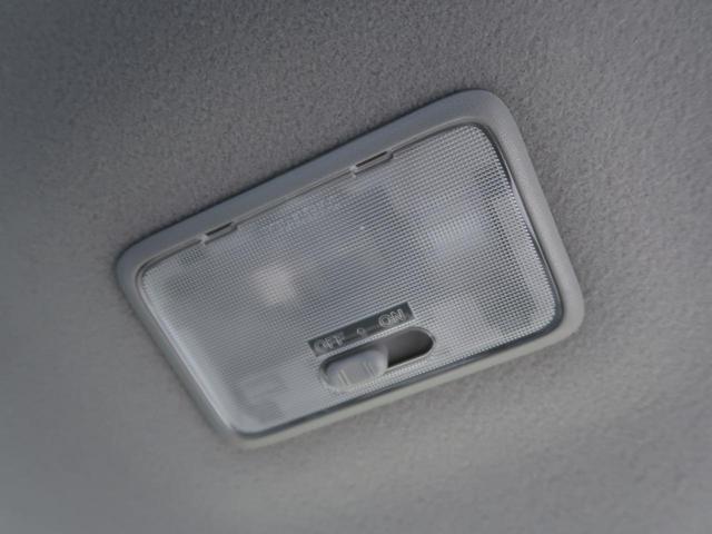ハイブリッドX 4WD 禁煙車 衝突被害軽減 両側電動ドア シートヒーター コーナーセンサー スマートキー プッシュスタート オートライト 横滑防止装置 ヘッドライトレベライザー アイドリングストップ 電動格納ミラー(36枚目)