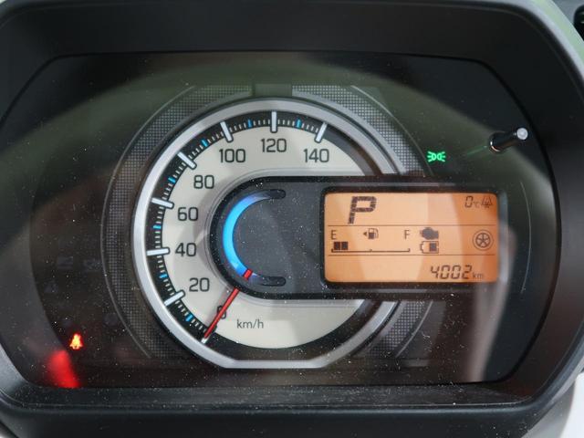 ハイブリッドX 4WD 禁煙車 衝突被害軽減 両側電動ドア シートヒーター コーナーセンサー スマートキー プッシュスタート オートライト 横滑防止装置 ヘッドライトレベライザー アイドリングストップ 電動格納ミラー(44枚目)